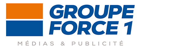 Groupe Force1
