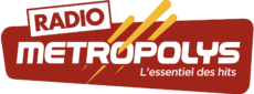 metropolys (1)