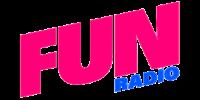 funradio-01